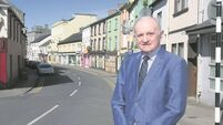 Rathkeale community shaping a better image for the town