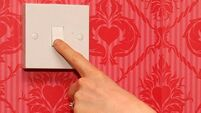 Electric Ireland to cut home bills by 6%
