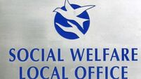 Dáil committee told welfare officers are helping thousands by providing rent advances