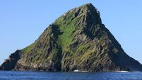 Skellig boatman rejects OPW claim