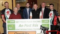 Clonakilty reaches fever pitch ahead of major cycling race