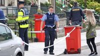 Gardaí fear attempted gun murder resurrects local feud