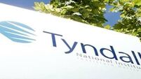 Intel renews €1.5m research partnership with Tyndall