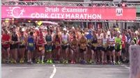 Cork City marathon blunder to be reviewed after 200 competitors took wrong route