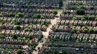 Over 18,000 on social housing list for more than seven years