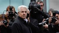 Max Clifford a sexual bully, court is told
