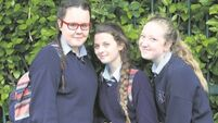 Junior Cert: Well balanced second paper adds up after last week's tough first round