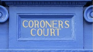 Trial date set in relation to Phibsboro killing, inquest hears