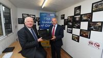 Kerry Group donates 2.3-acre Denny site to revitalise Tralee
