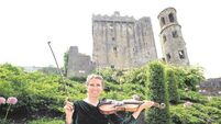 Tourist hotspots: Historic village of Blarney needs kiss of life