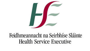 HSE internal audits July-December 2015 - Concern over award of €338k contracts