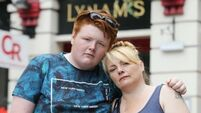 Homeless families living in hotel in receivership offered 'suitable alternative accommodation'