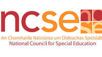 Education vacancies: No board at National Council for Special Education since last year