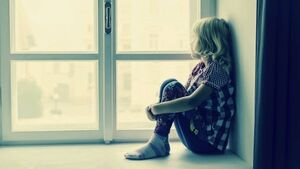 Lack of mental health resources harms children, says ISPCC