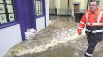 'This is your chance to have your say' - Flood Forum calls for input from public