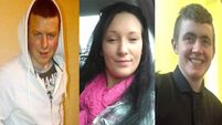 Motorists urges to slow down as Donegal mourns five road victims