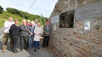 Fear that Knockraha War of Independence site is not getting protection