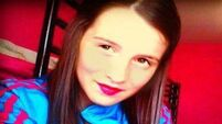 Inquest into death of bullied 13-year-old Erin Gallagher
