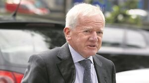 €78k pension inadequate to live on, says ex-judge