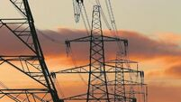 Switching of energy provider trend eases off