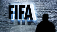 Ex-Fifa bosses shared $80m over five years
