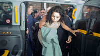 Jose Mourinho to give evidence at the Eva Carneiro tribunal