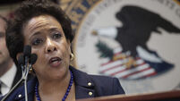 No 'magic bullet' against jihadist propaganda, says US  Attorney General