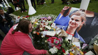 Autumn trial for Jo Cox murder accused