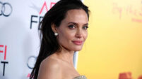 Angelina Jolie appointed as visiting lecturer