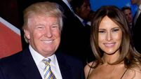 Donald Trump's convention to feature less glitz, more family