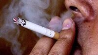 Tobacco giants in UK suffer defeat on plain-packaging