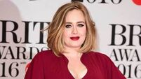 Adele to sign £90m deal with Sony Music