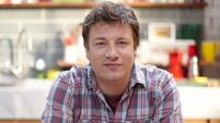 Scientists praise Jamie Oliver food courses