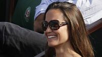 Pippa Middleton to wed hedge fund boss next year