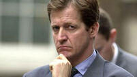 Alastair Campbell: Chilcot report shows 'no sexing up' of WMD dossier