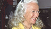Original Lois Lane actress Noel Neill dies at age of 95