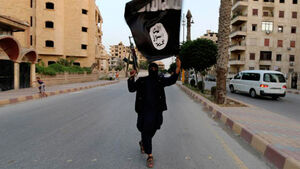Islamic State 'will pose as beach vendors' according to intelligence chiefs