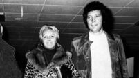 Tom Jones' wife dies of cancer at 75