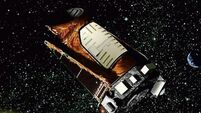 Nasa's planet hunter back in 'stable state'