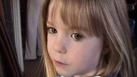 Madeleine McCann could still be found alive, say detectives