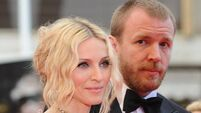 Judge pleads with Madonna and Guy Ritchie to resolve issue over son Rocco