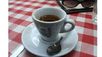 Coffee can lower risk of developing MS