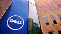 Dell increases bond target to $20bn in EMC purchase