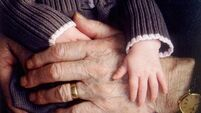 'Too old' to be parents: Decision seems wrongheaded