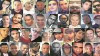 Orlando not the first nightclub mass killing of gay people