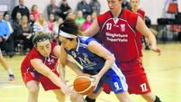 Montenotte enjoy comfortable win against Brunell