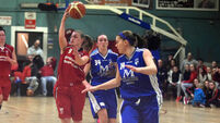 Montenotte dig deep for thrilling victory