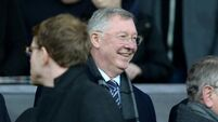 Fergie's fledglings bring good habits to Northern Ireland success story
