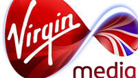 Virgin Media proposes screening every Premier League match live