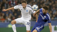 Gary Cahill targets more silver after penning new Chelsea deal